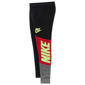 Nike Core HBR Pant - Boys' Preschool
