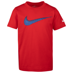 Nike Square Block T-Shirt - Boys' Preschool