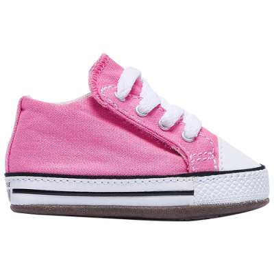 Converse All Star Crib - Girls' Infant