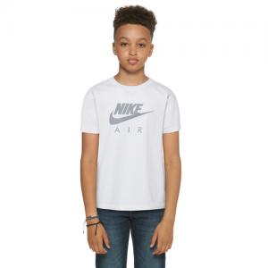 Nike Air Logo T-Shirt - Boys' Grade School