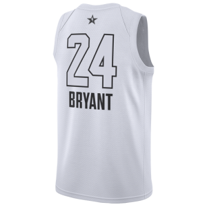 Jordan NBA Swingman All-Star Jersey - Men's