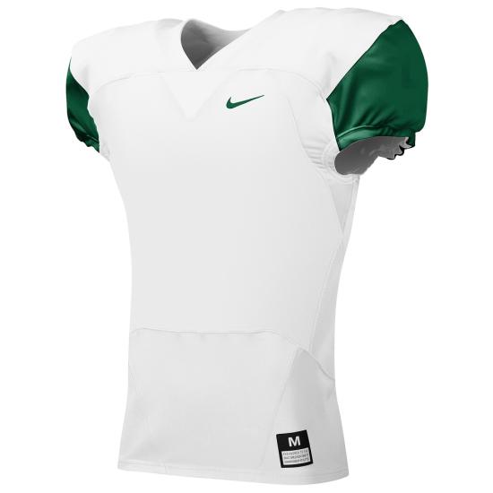 Nike Team Stock Mach Speed Jersey - Mens