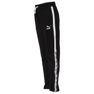 PUMA XTG Track Pants - Boys' Grade School