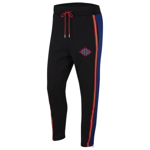 Jordan DNA Sport Fleece Pants - Mens
