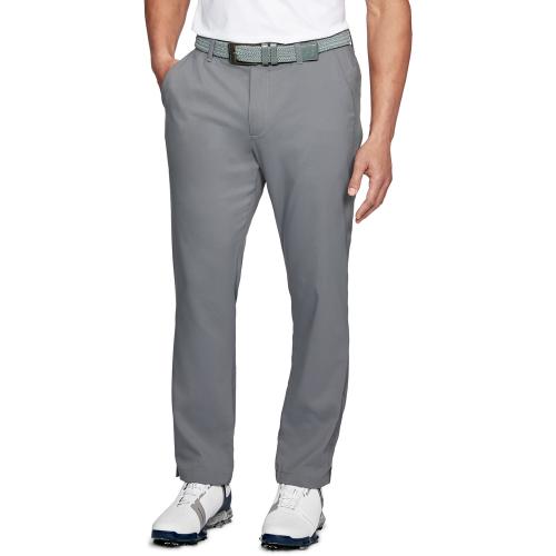 Under Armour Showdown Golf Pants - Mens