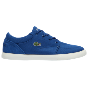 Lacoste Bayliss 219 1 - Men's