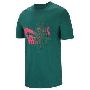Jordan Futura Wings T-Shirt - Men's
