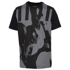 Jordan Jumpman Air T-Shirt - Men's