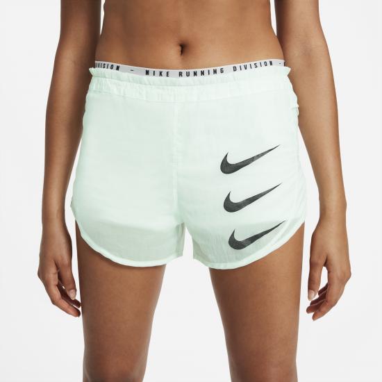 Nike Run Division Tempo Luxe 2N1 Shorts - Womens