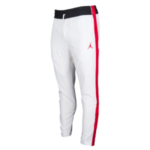 Jordan Rings Pants - Men's
