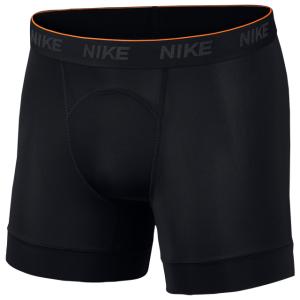 Nike 2 Pack 5