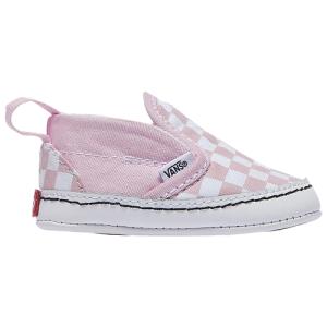 Vans Classic Slip On - Girls' Infant