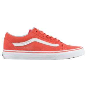 Vans Old Skool - Womens