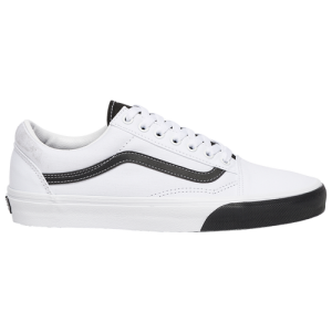 Vans Old Skool - Men's