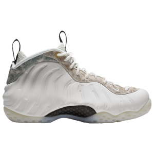 Nike Air Foamposite One - Women's