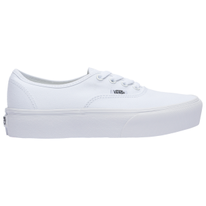 Vans Authentic Platform 2.0 - Womens