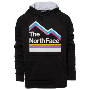 The North Face Surgent Hoodie - Boys' Grade School
