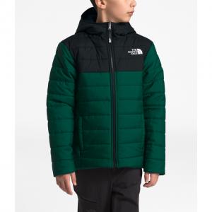 The North Face Reversible Perrito Jacket - Boys' Grade School