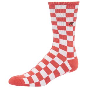 Vans Checkerboard - Men's