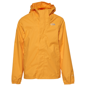 The North Face Resolve Reflective Jacket - Girls' Grade School