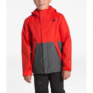 The North Face Vortex Triclimate Jacket - Boys' Grade School
