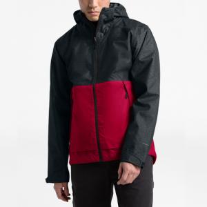 The North Face Millerton Jacket - Men's
