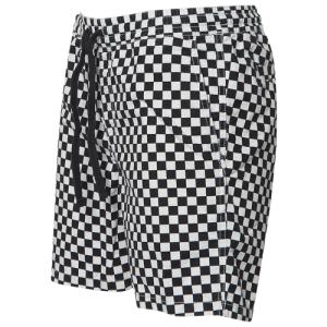 Vans Range Shorts - Men's