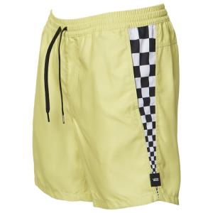 Vans V Panel Volley Shorts - Men's