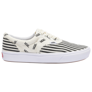 Vans Comfycush Era - Men's