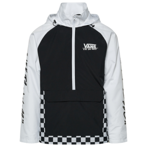 Vans BMX Off The Wall Anorak - Men's