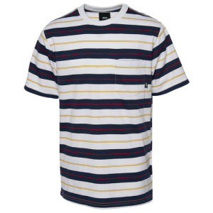 Vans Harmon Pocket T-Shirt - Boys' Grade School