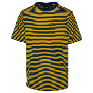 Vans Glenwood T-Shirt - Boys' Grade School