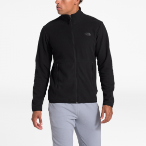 The North Face TKA Glacier Jacket - Mens