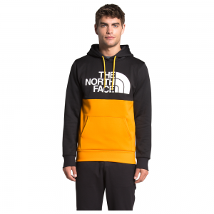 The North Face Surgent Bloc Hoodie - Mens