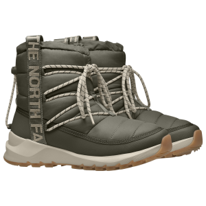 The North Face Thermoball Lace II - Womens