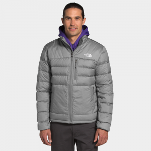 The North Face Aconcagua 2 Jacket - Mens