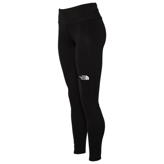 The North Face Movmynt Running Tight - Womens
