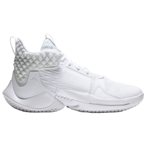 Jordan Why Not Zer0.2 - Men's