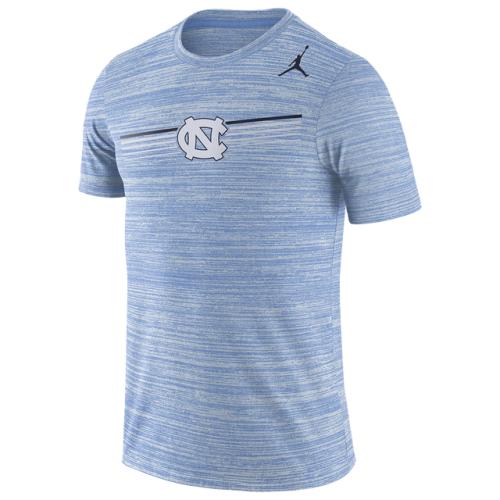 Jordan College Velocity Legend T-Shirt - Men's