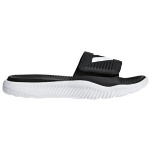 adidas Alphabounce Slide - Men's