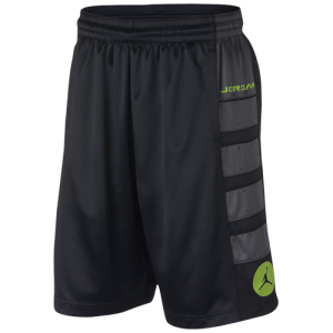 Jordan Retro 13 Shorts - Men's