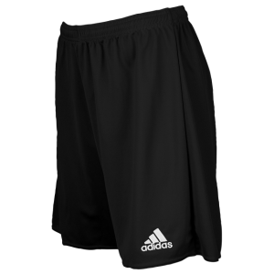 adidas Team Parma 16 Shorts - Boys' Grade School