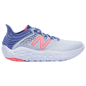 New Balance Fresh Foam Beacon - Womens
