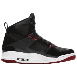 Jordan Flight 45 High IP - Mens