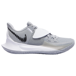 Nike Kyrie Low 3 - Boys Grade School
