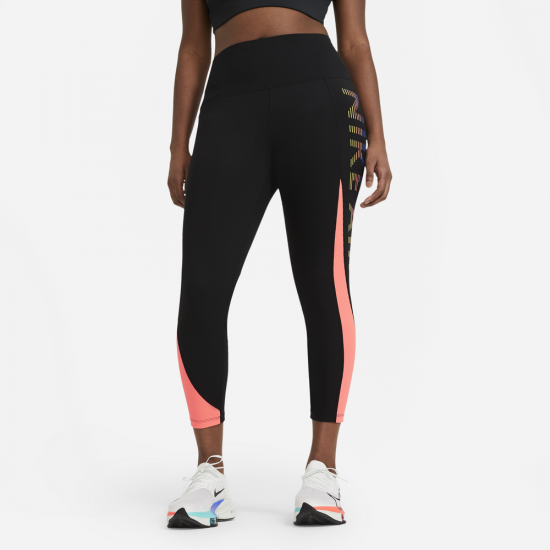 Nike Epic Fast Tight - Womens