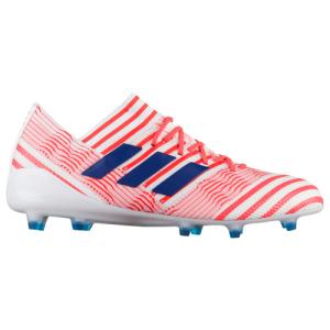 adidas Nemeziz 17.1 FG - Women's