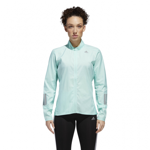 adidas Response Wind Jacket - Women's