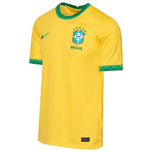 Nike Soccer Breathe Stadium Jersey - Mens