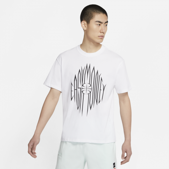 Nike KD SSNL Elvated Max 90 Tee - Mens
